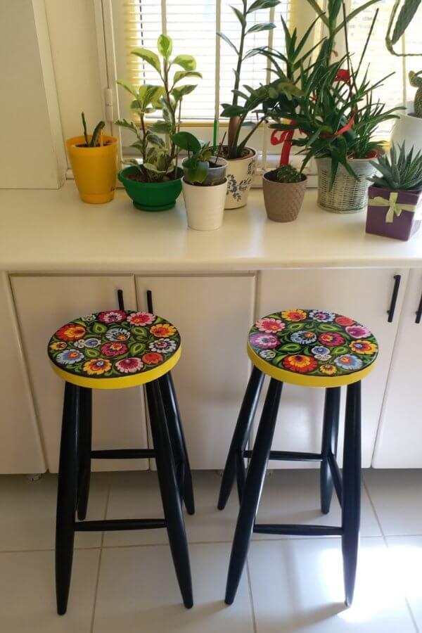 dekoratif-ahsap-tabure-mutfak-taburesi-43037