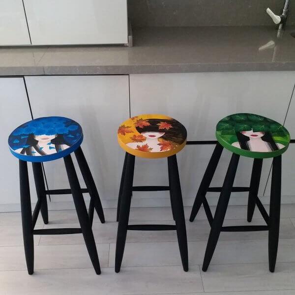 dekoratif-mutfak-bar-tabureleri-43039