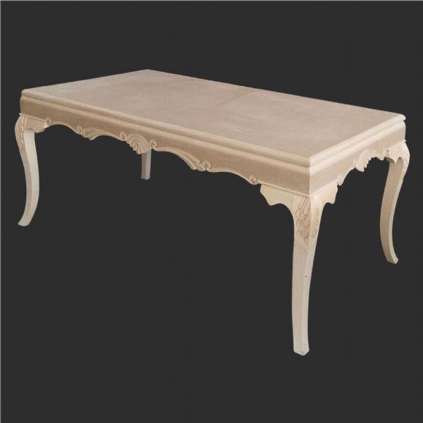 Diyarbakır Yemek Masası (41029)