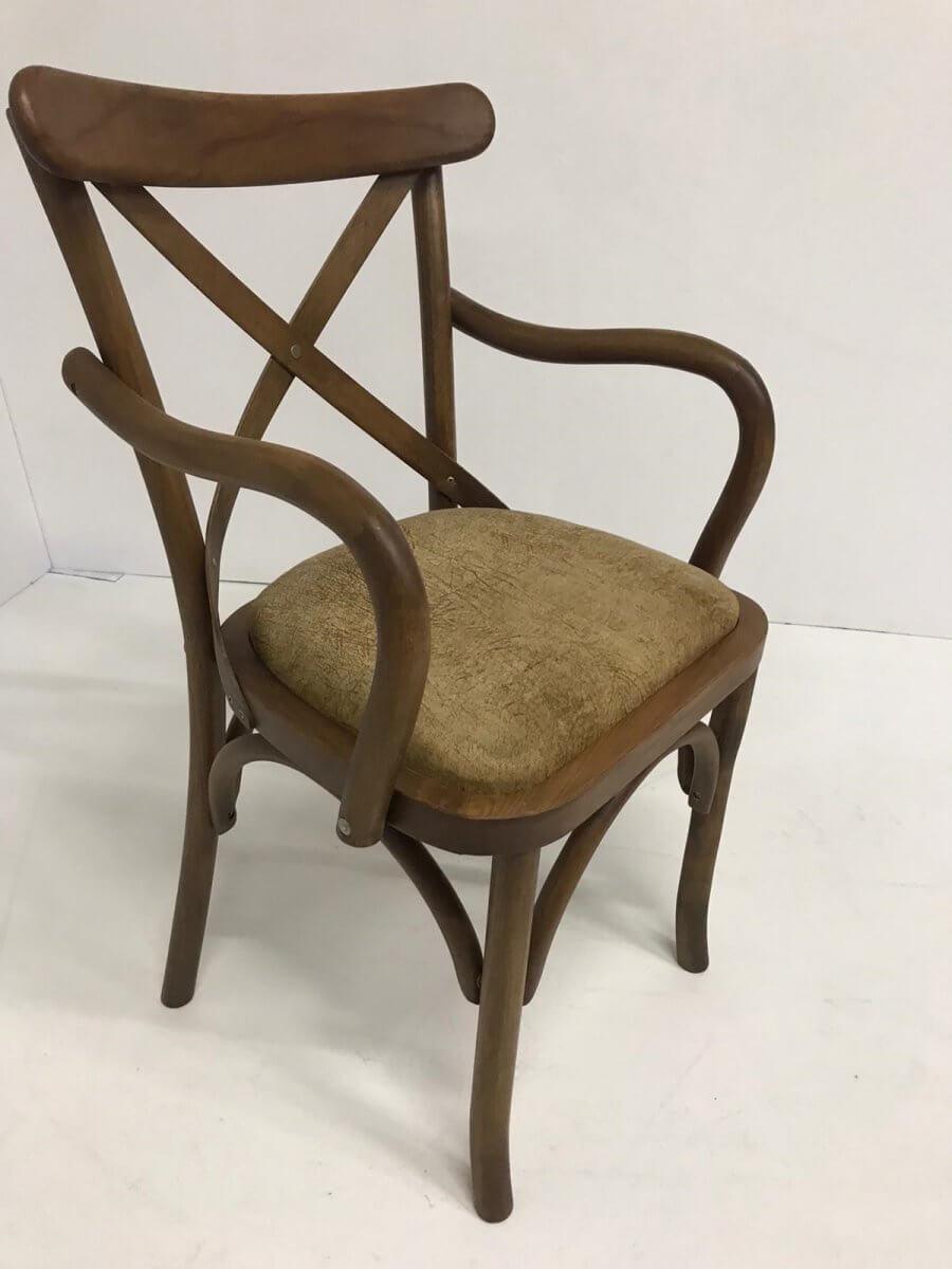 dosemeli-kolcakli-tonet-sandalye