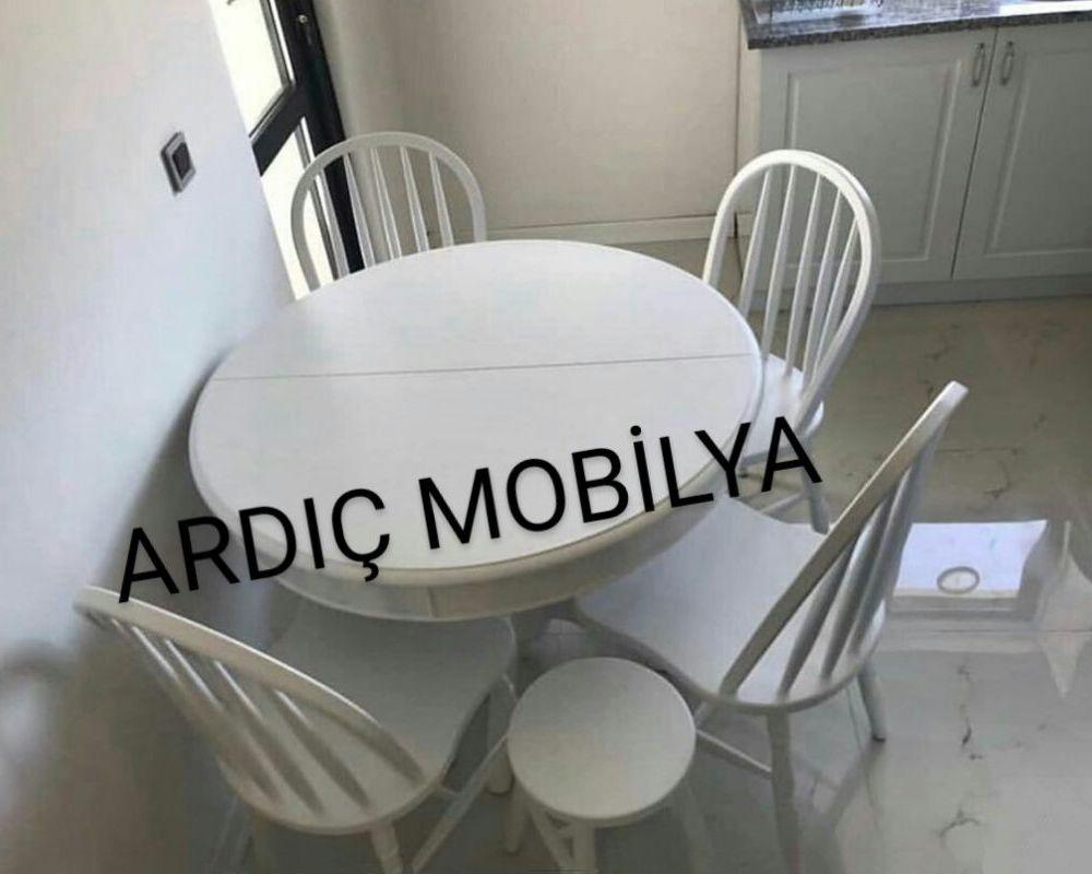 elazig-mutfak-masa-sandalye-takimi-ARDIC-Mobilya-46120