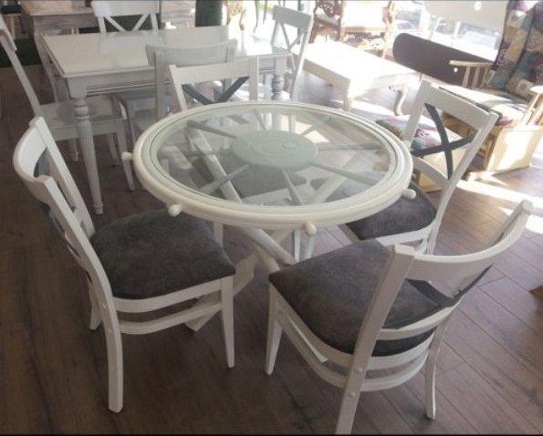 gemi-dümeni-seklinde-cafe-restaurant-masa-sandalye-takimlari-ardic-mobilya-masaankara-46023