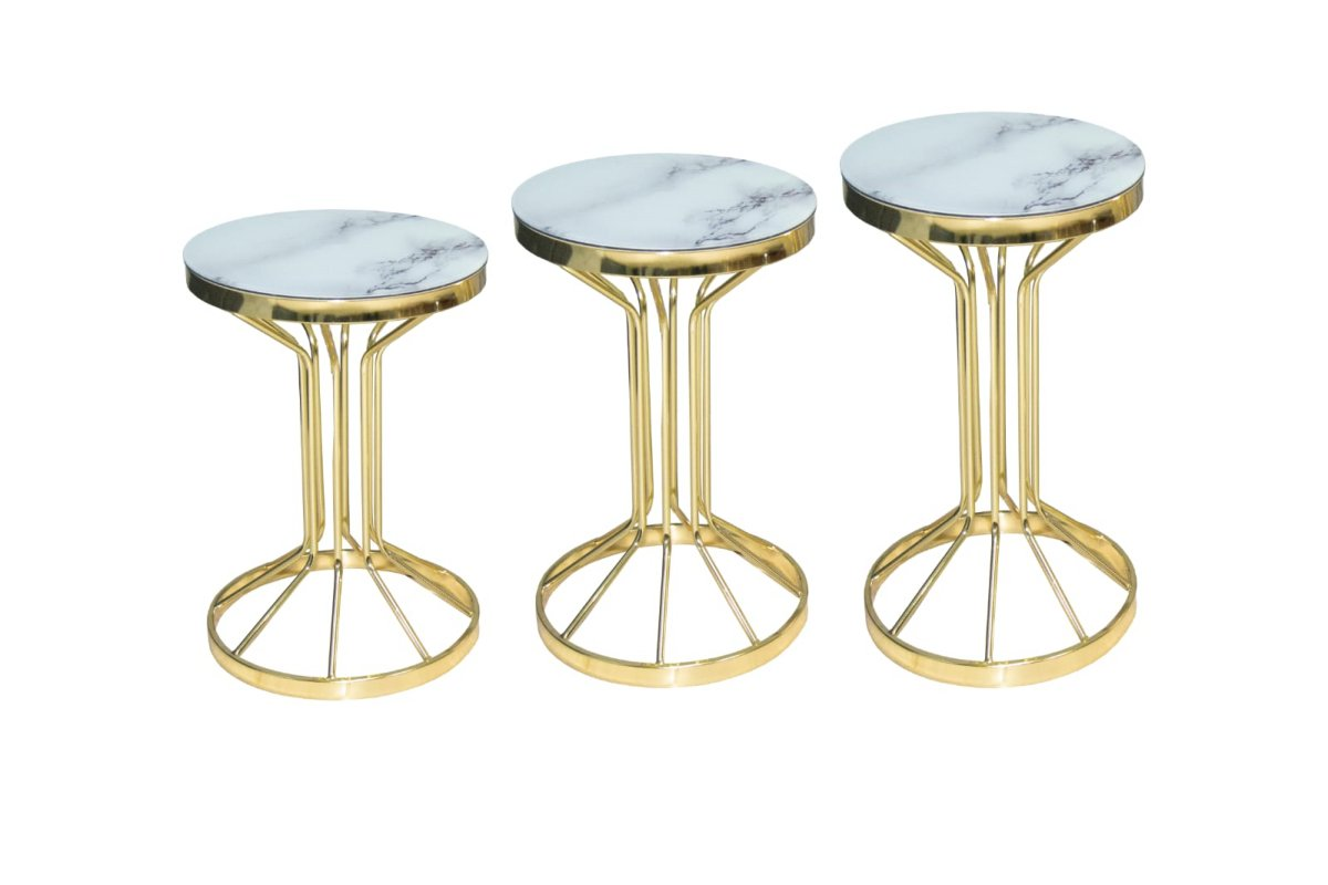 gold-metal-ayakli-uclu-zigon-sehpa-ardic-aksesuar-mobilya-siteler-21002-01
