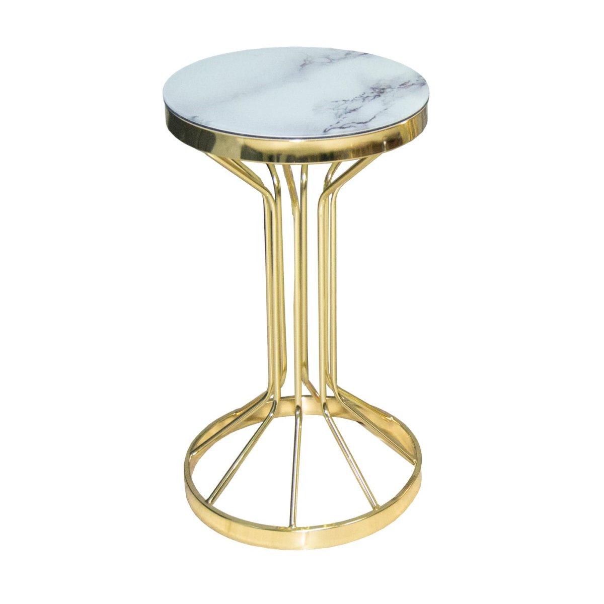 gold-metal-ayakli-uclu-zigon-sehpa-ardic-aksesuar-mobilya-siteler-21002-04