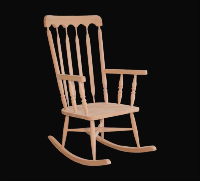 ham-ahsap-sallanan-sandalye-masaankara-42125