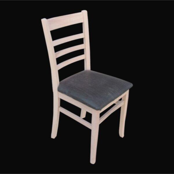 ham-ahsap-sandalye-42036-02
