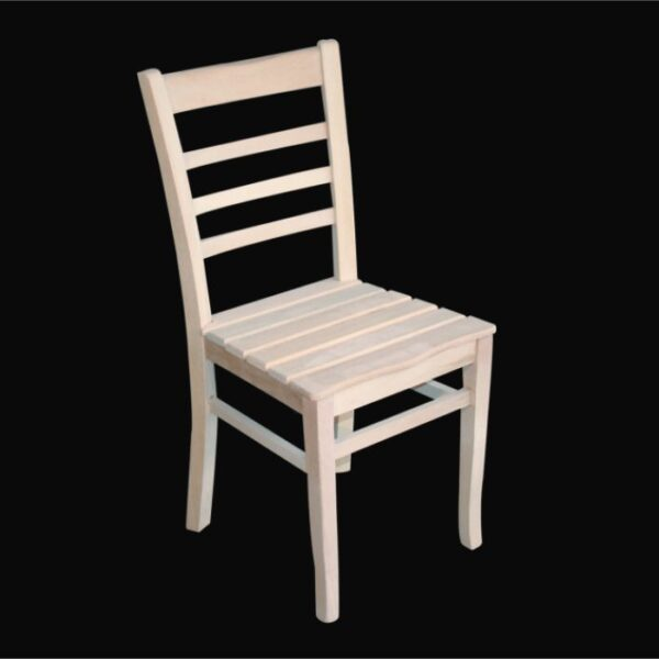ham-ahsap-sandalye-42036