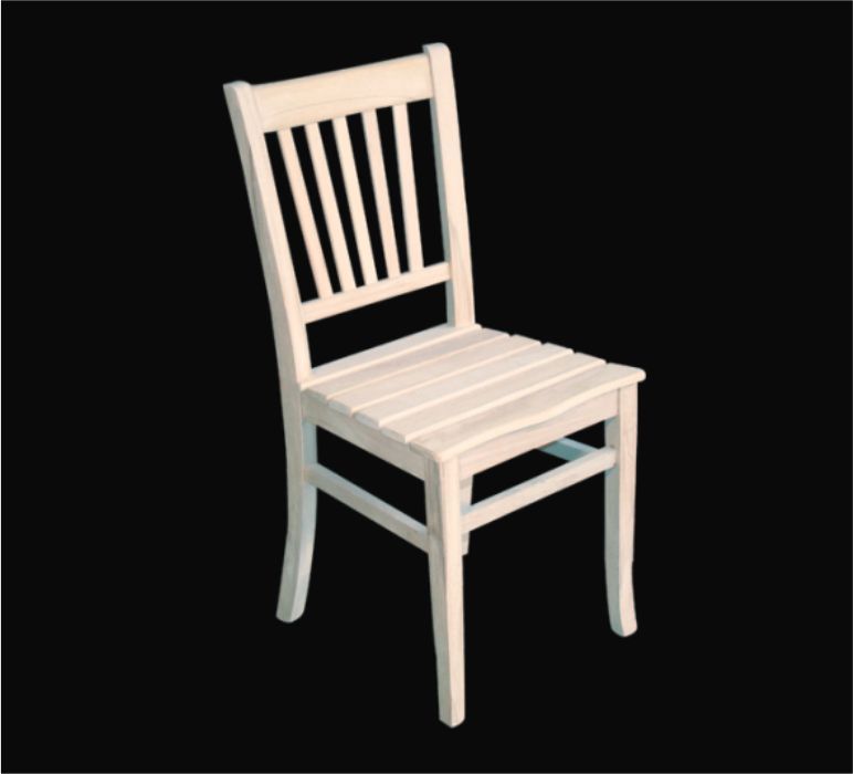 ham-ahsap-sandalye-42037