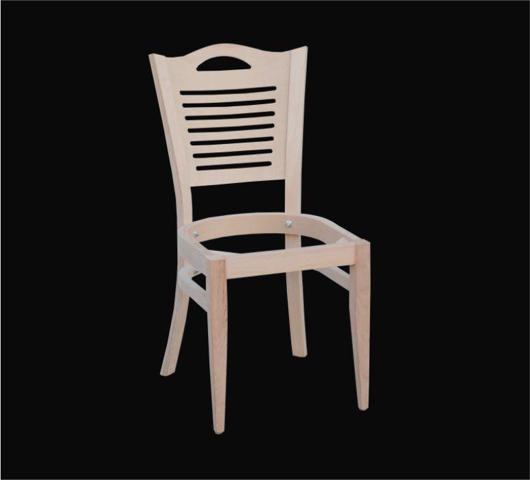 ham-ahsap-sandalye-42039
