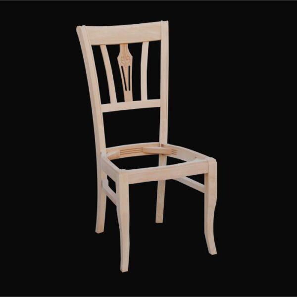 ham-ahsap-sandalye-42040