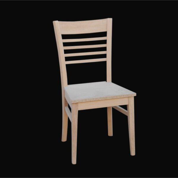 ham-ahsap-sandalye-42041