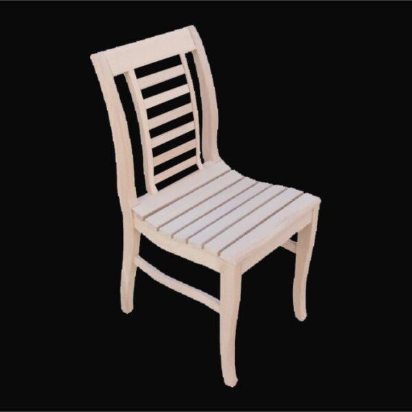 ham-ahsap-sandalye-42042