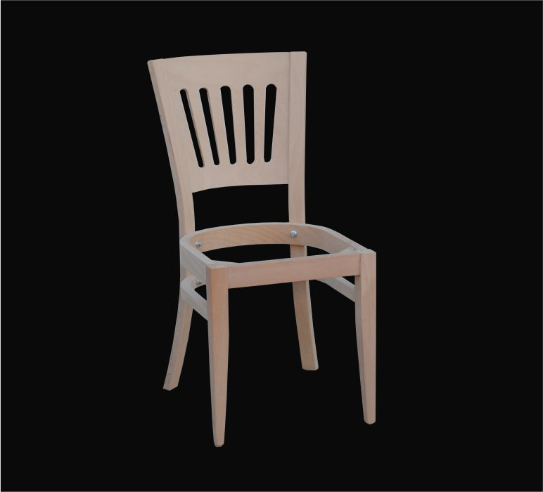 ham-ahsap-sandalye-42044