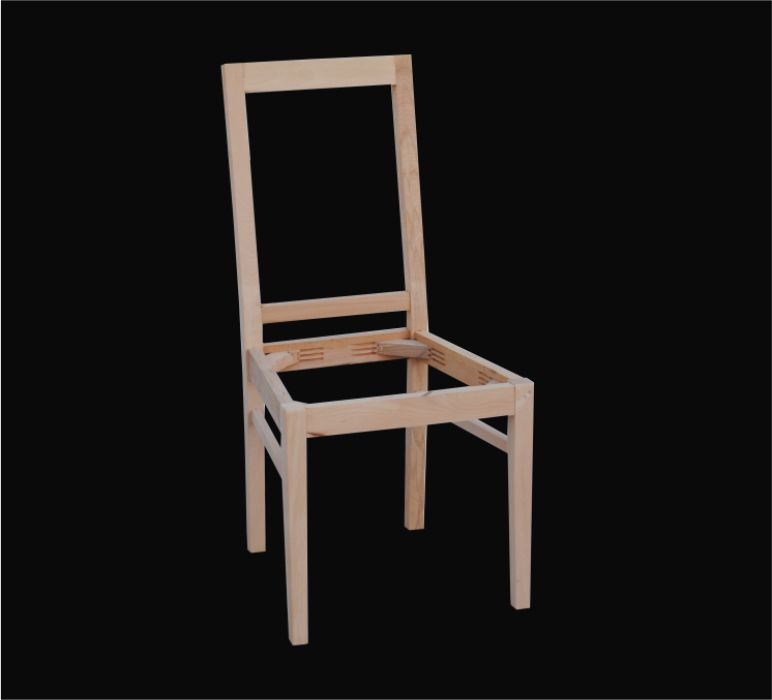 ham-ahsap-sandalye-42045-01