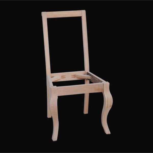 ham-ahsap-sandalye-42045