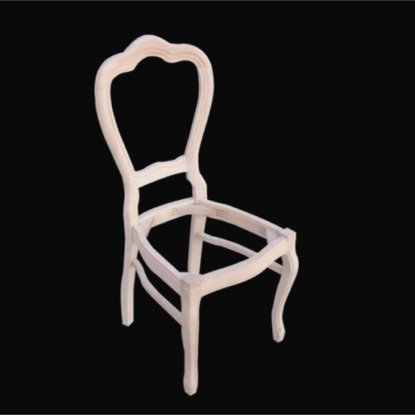 ham-ahsap-sandalye-42049
