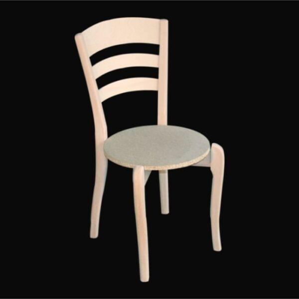 ham-ahsap-sandalye-42051