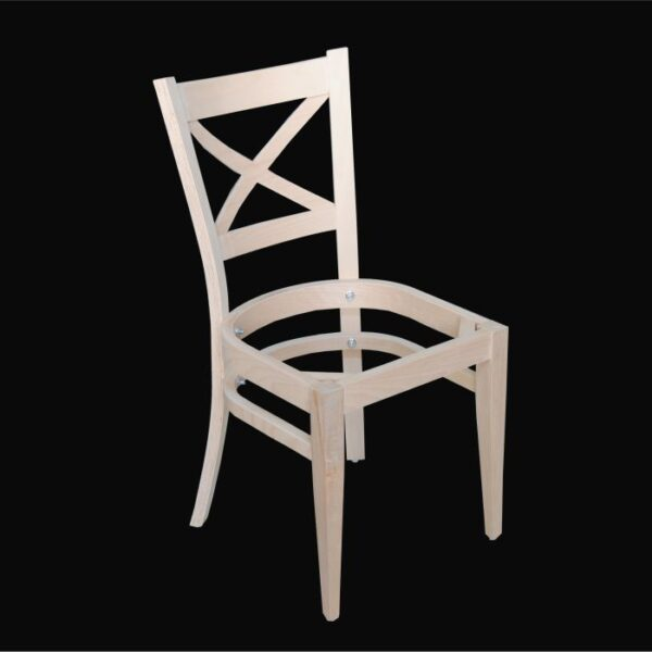 ham-ahsap-sandalye-42083