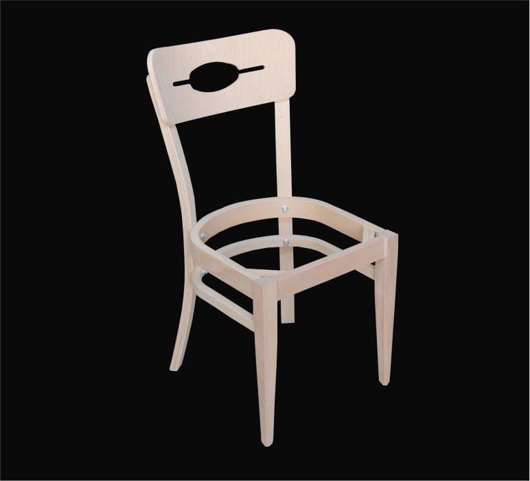 ham-ahsap-sandalye-42084