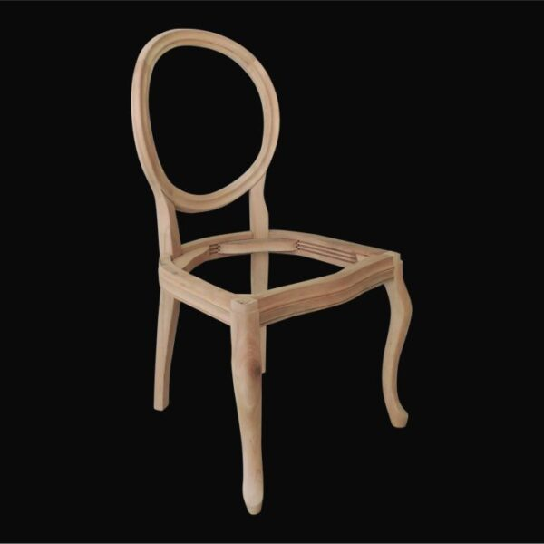 ham-ahsap-sandalye-42120