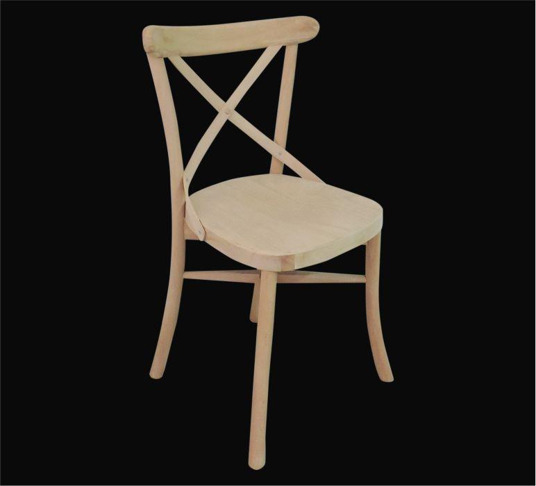 ham-ahsap-sandalye-42122