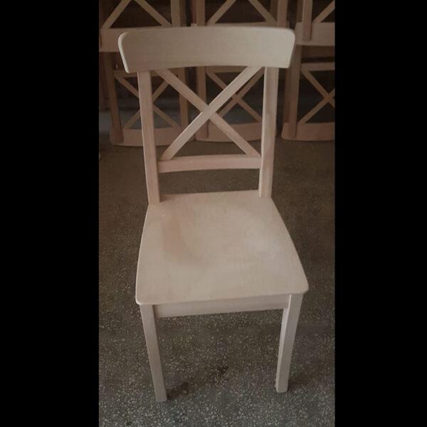 ham-ahsap-sandalye-42124-01