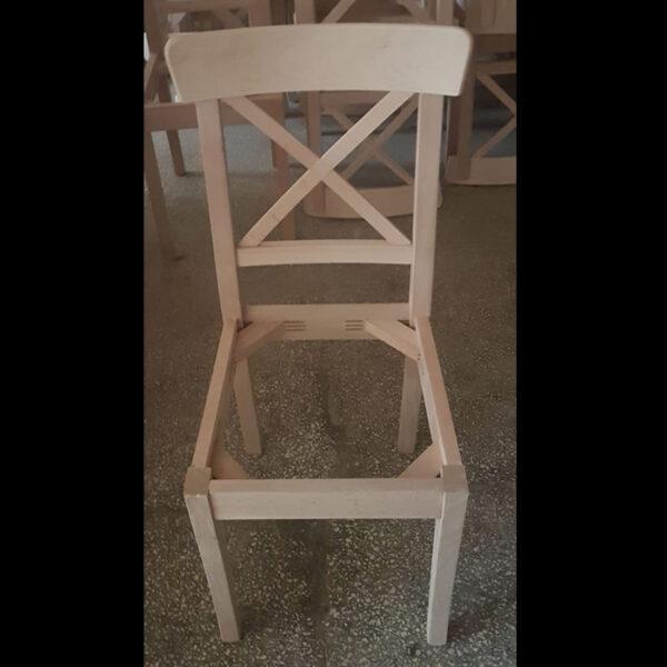 ham-ahsap-sandalye-42124-02