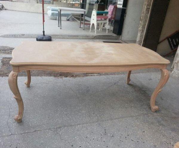ham-masa-sandalye-takimi-ardic-mobilya-masaankara-46021