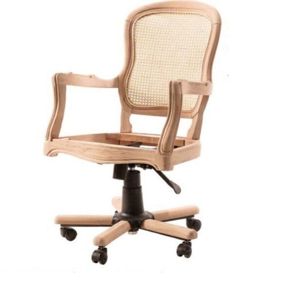 hasirli-ofis-sandalyesi-ardic-mobilya-aksesuar-hasirli-ahsap-sandalye-42218