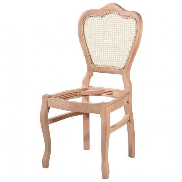 hasirli-sandalye-42239