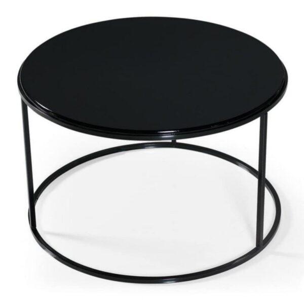 istanbulda-sehpa-nereden-alinir-ardic-mobilya-aksesuar-orta-sehpa-siyah-21104