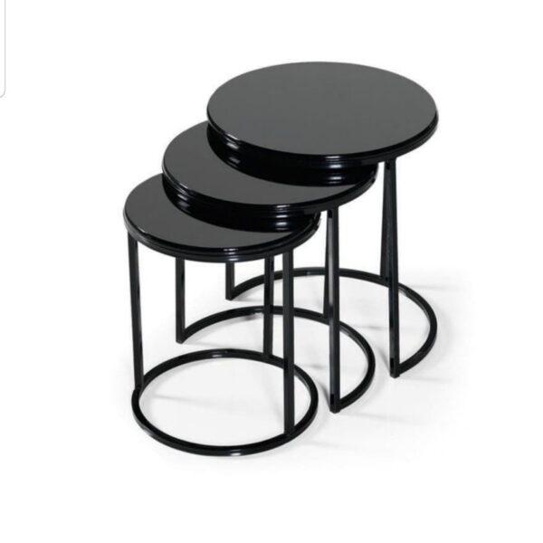 istanbulda-sehpa-nereden-alinir-ardic-mobilya-aksesuar-zigon-sehpa-siyah-21105