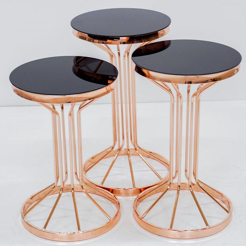 istanbulda-sehpa-nereden-alinir-ardic-mobilya-aksesuar-zigon-sehpa-siyah-21109