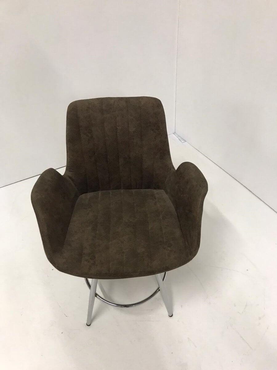 kafeterya-koltugu-cafe-koltuklari-metal-ayakli-poliuretan-sandalye-42293