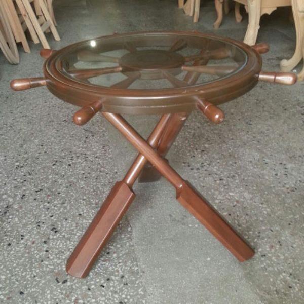 kahverengi-ahsap-dumen-sehpa-masaankara-21075-1