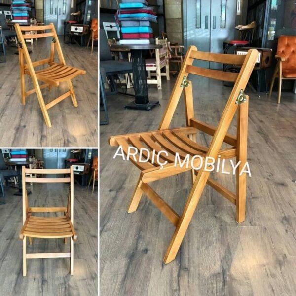 katlanir-ahsap-sandalye-42256