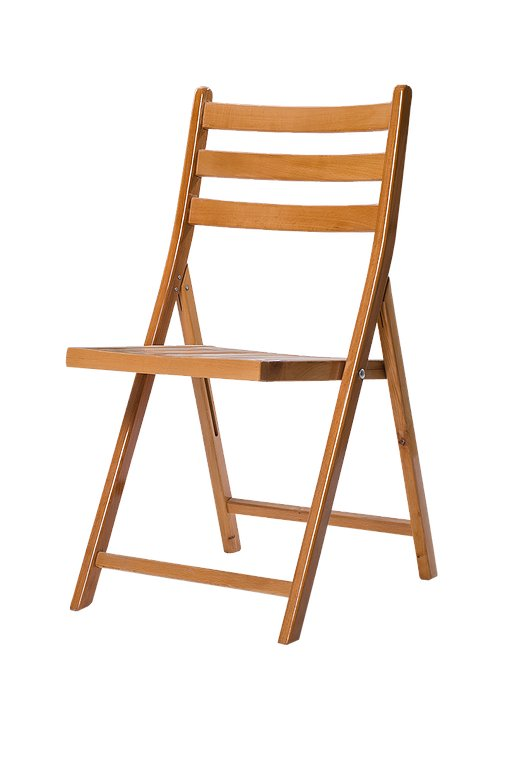 katlanir-ahsap-sandalye-modelleri-ardic-mobilya-aksesuar-masaankara-42170