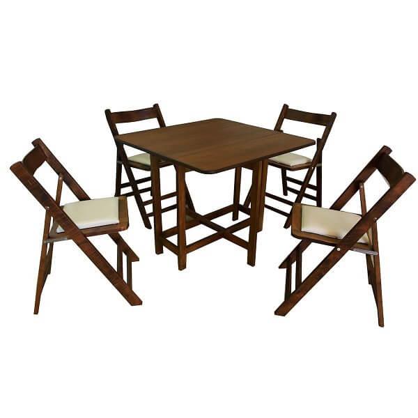 katlanır-mutfak-masasi-ahsap-mutfak-masa-takimi-0070