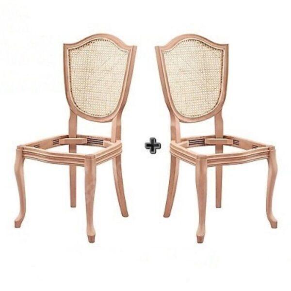 kelebek-hasirli-lukens-ayak-sandalye-ardic-mobilya-aksesuar-hasirli-ahsap-sandalye-42220