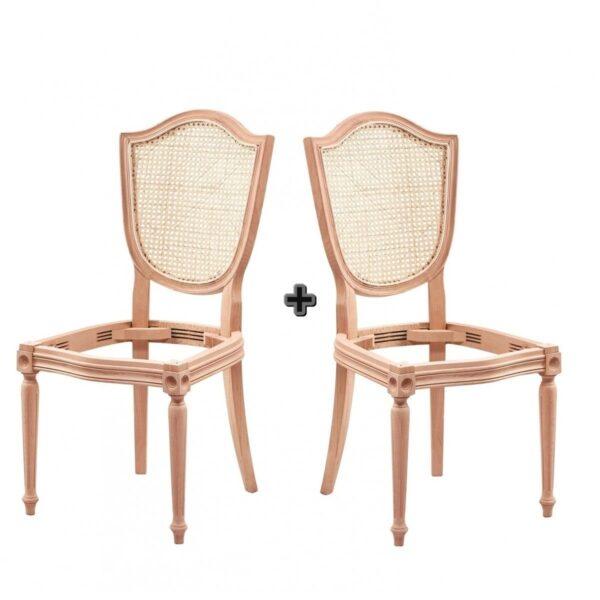 kelebek-hasirli-torna-ayak-sandalye-ardic-mobilya-aksesuar-hasirli-ahsap-sandalye-42221