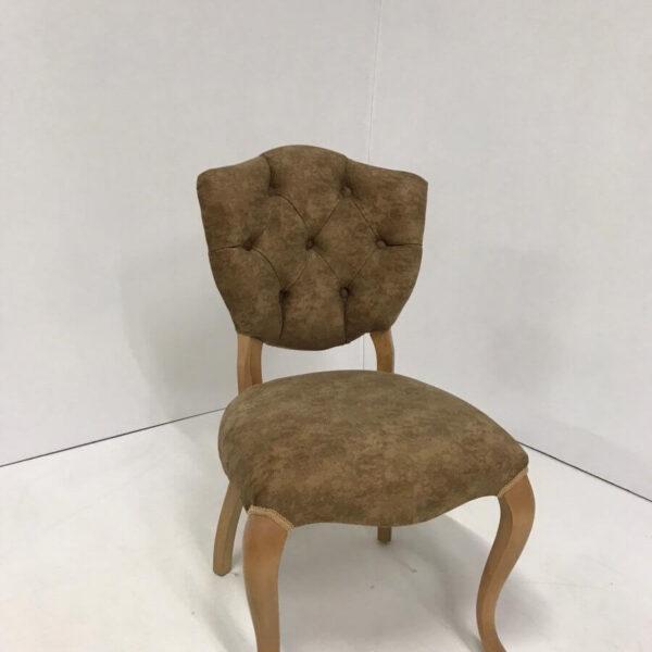 kelebek-sandalye-cafe-sandalyesi-ARDIC-Mobilya-Aksesuar-42292