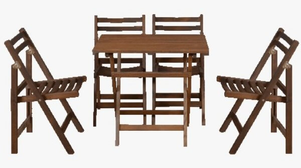 kirmali-masa-sandalye-takimi-0050