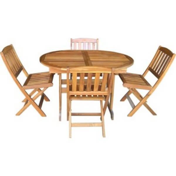 kirmali-oval-ahsap-masa-sandalye-takimi-bahce-teras-masasi-0072