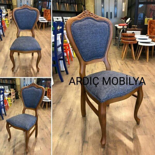 klasik-ahsap-sandalye-42257