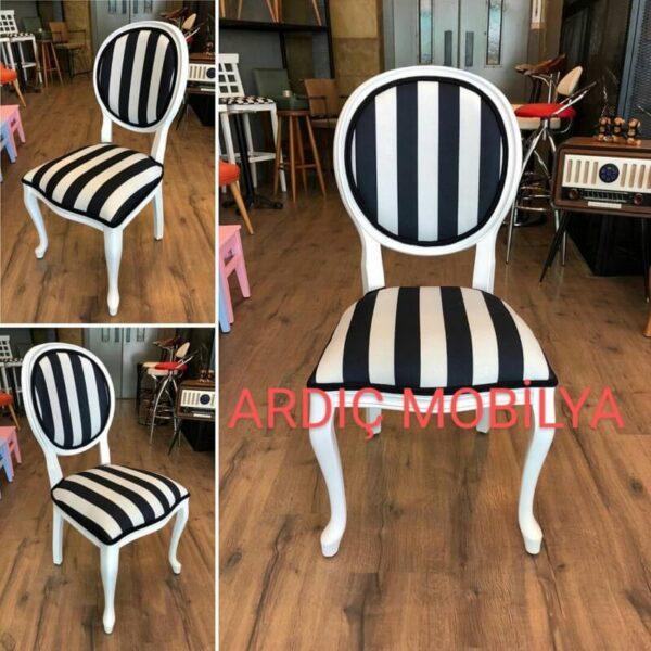 klasik-ahsap-sandalye-42258