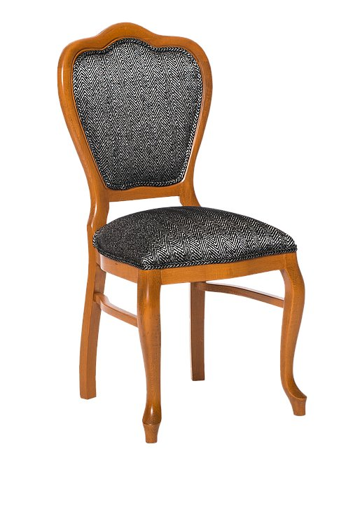 klasik-ahsap-sandalye-masaankara-42132-2