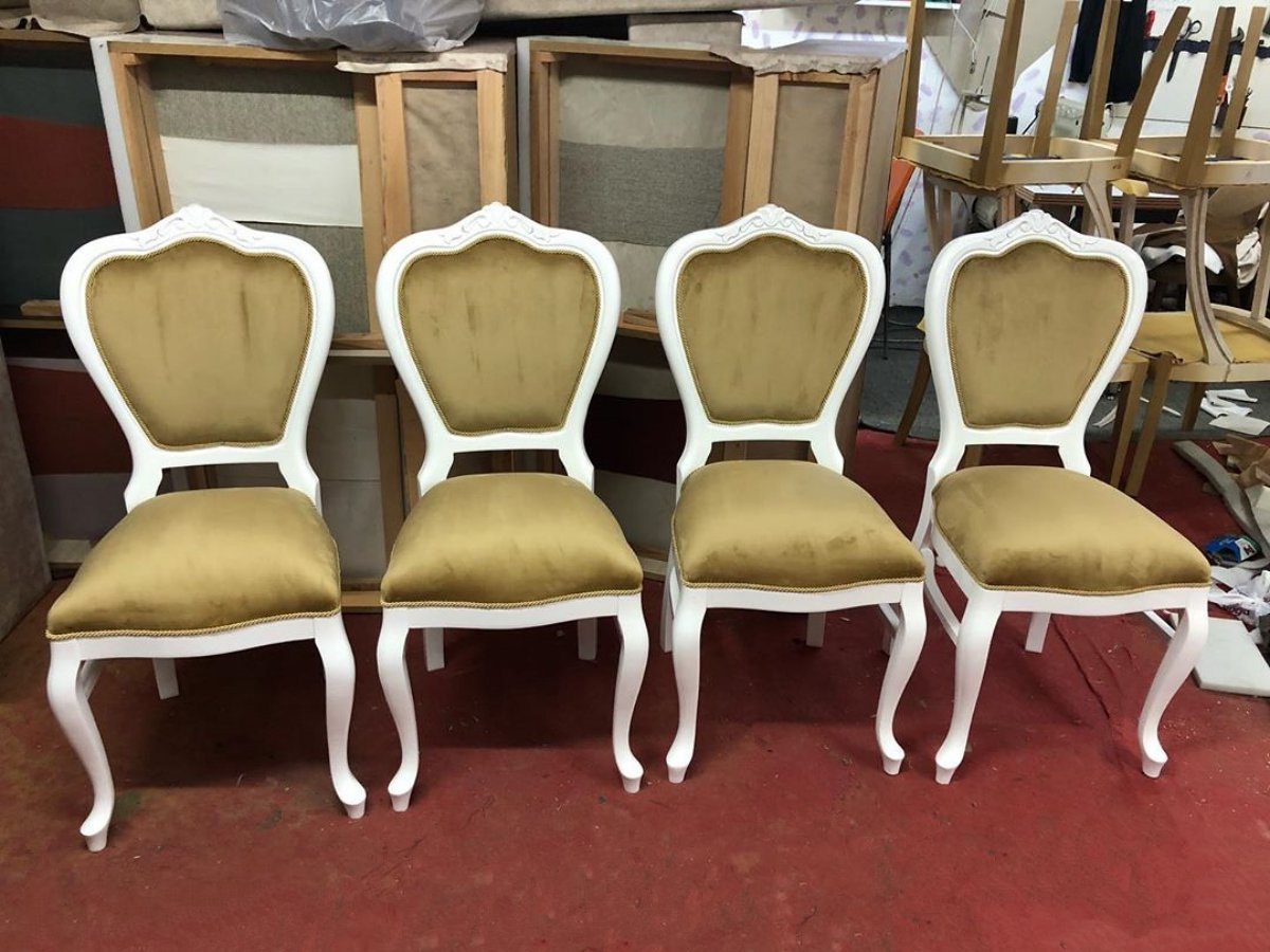 klasik-ahsap-sandalye-modelleri-46099