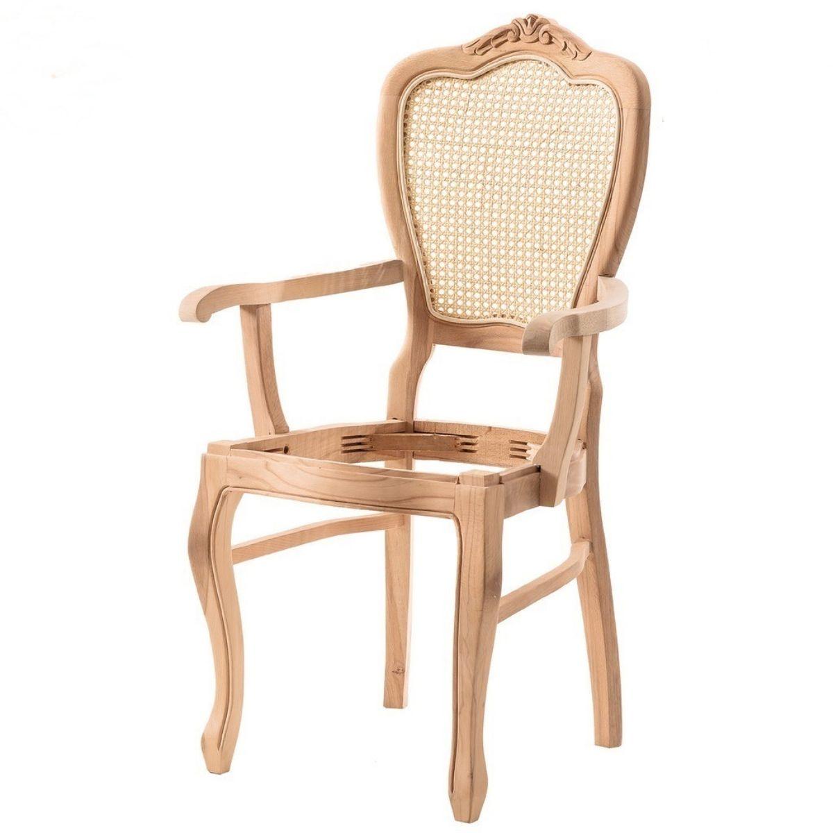 klasik-hasirli-kollu-sandalye-ardic-mobilya-aksesuar-ahsap-hasir-sandalye-42223