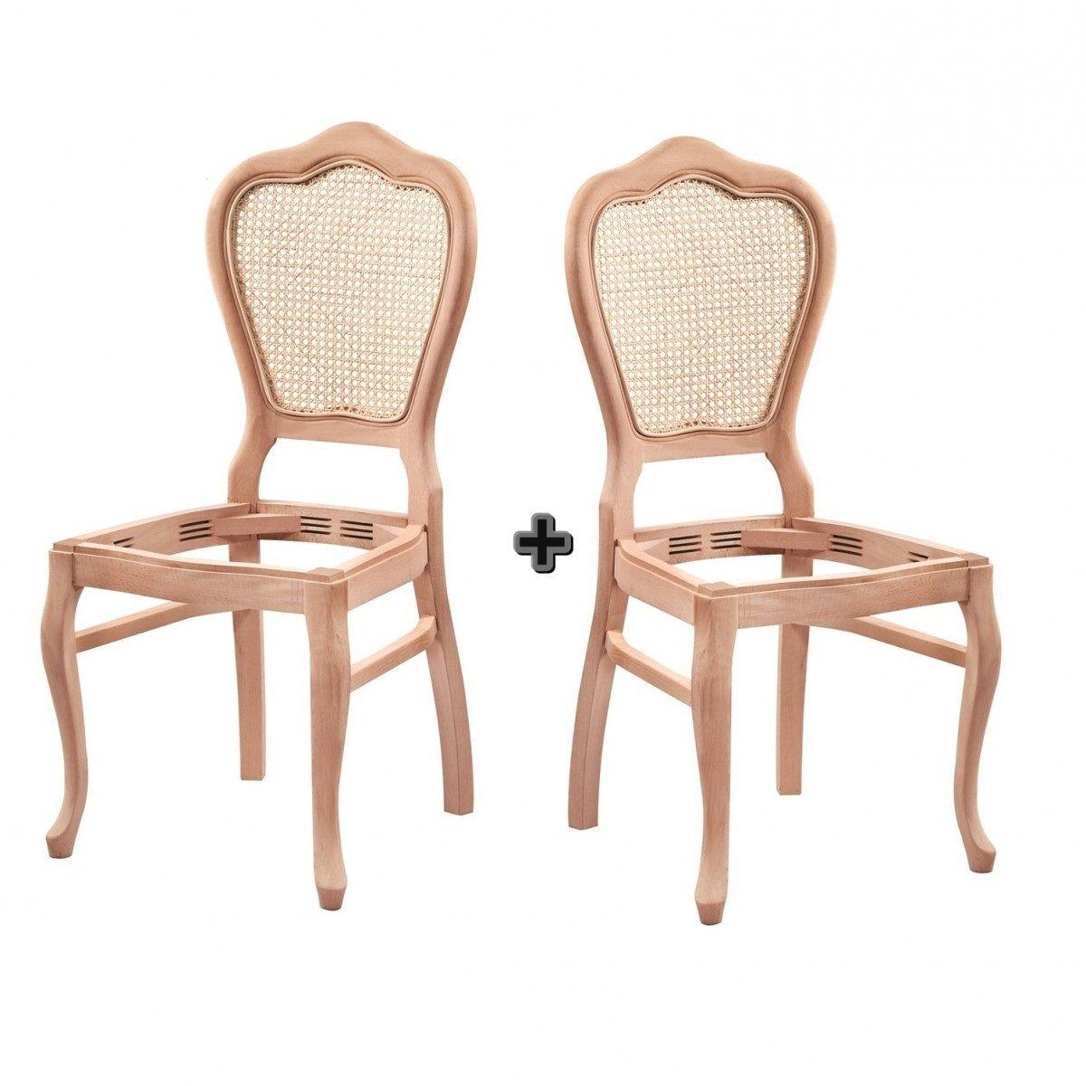 klasik-hasirli-lukens-ayak-sandalye-ardic-mobilya-aksesuar-ahsap-hasir-sandalye-42224