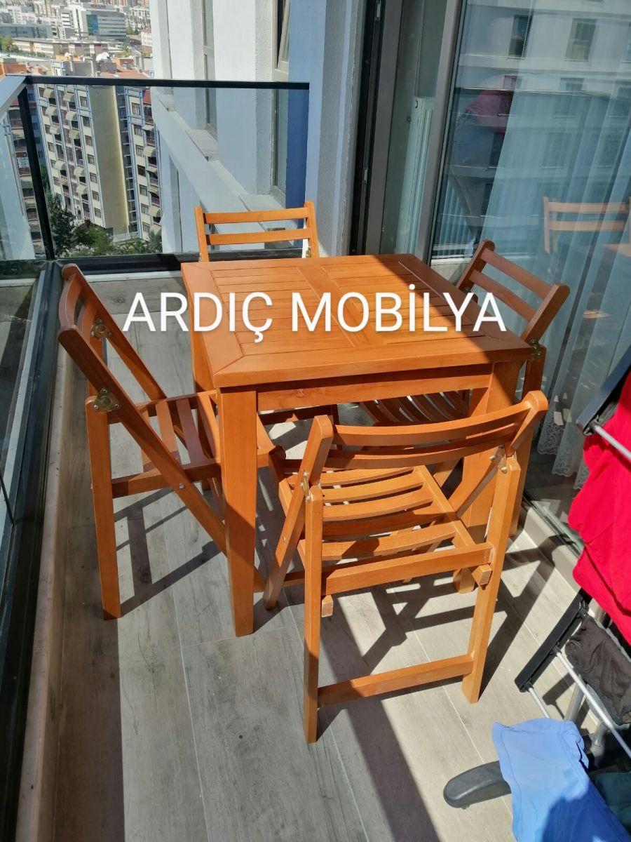 kucuk-balkon-mobilyalari-balkon-masa-sandalye-takimi-46127